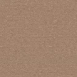 drapilux 10417 | Drapery fabrics | drapilux