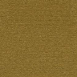 drapilux 10421 | Drapery fabrics | drapilux