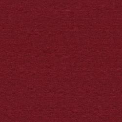 drapilux 10423 | Drapery fabrics | drapilux