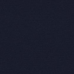 drapilux 10425 | Drapery fabrics | drapilux