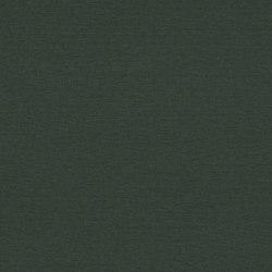 drapilux 10426 | Drapery fabrics | drapilux