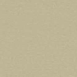 drapilux 10427 | Drapery fabrics | drapilux