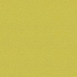 drapilux 10431 | Drapery fabrics | drapilux