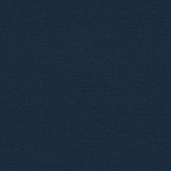 drapilux 10435 | Drapery fabrics | drapilux