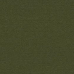 drapilux 10436 | Drapery fabrics | drapilux