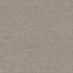 drapilux 10437 | Drapery fabrics | drapilux