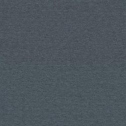 drapilux 10445 | Drapery fabrics | drapilux