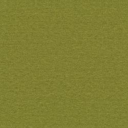 drapilux 10446 | Drapery fabrics | drapilux