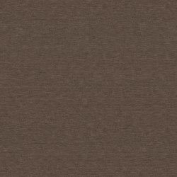 drapilux 10447 | Drapery fabrics | drapilux