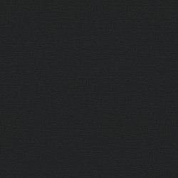 drapilux 10448 | Drapery fabrics | drapilux