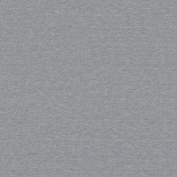 drapilux 10455 | Drapery fabrics | drapilux