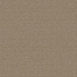 drapilux 10457 | Drapery fabrics | drapilux
