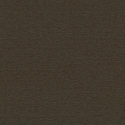drapilux 10467 | Drapery fabrics | drapilux