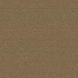 drapilux 10477 | Drapery fabrics | drapilux
