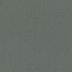 drapilux 11105 | Drapery fabrics | drapilux
