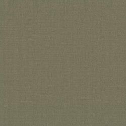 drapilux 11106 | Drapery fabrics | drapilux