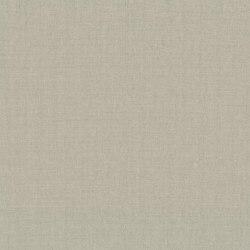 drapilux 11107 | Tejidos decorativos | drapilux