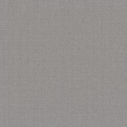 drapilux 11108 | Tejidos decorativos | drapilux