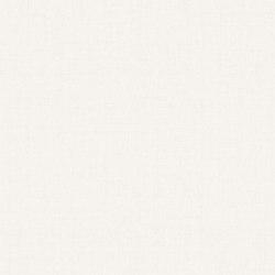 drapilux 11109 | Tejidos decorativos | drapilux