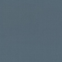 drapilux 11115 | Drapery fabrics | drapilux
