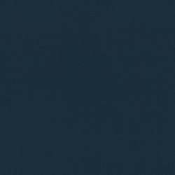 drapilux 11125 | Drapery fabrics | drapilux