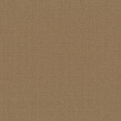 drapilux 11127 | Drapery fabrics | drapilux