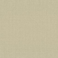 drapilux 11137 | Drapery fabrics | drapilux