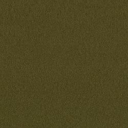 drapilux 11501 | Drapery fabrics | drapilux
