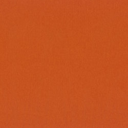 drapilux 11502 | Drapery fabrics | drapilux