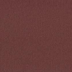 drapilux 11503 | Drapery fabrics | drapilux