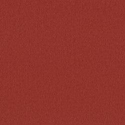 drapilux 11504 | Drapery fabrics | drapilux