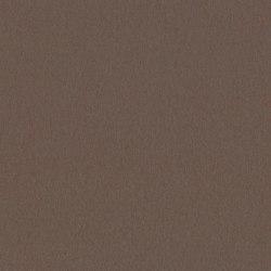 drapilux 11505 | Drapery fabrics | drapilux