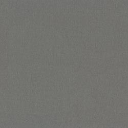 drapilux 11506 | Drapery fabrics | drapilux