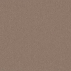 drapilux 11507 | Drapery fabrics | drapilux