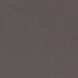 drapilux 11508 | Drapery fabrics | drapilux