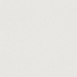 drapilux 11509 | Drapery fabrics | drapilux