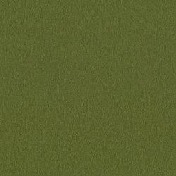 drapilux 11511 | Drapery fabrics | drapilux