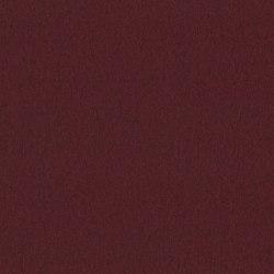 drapilux 11513 | Drapery fabrics | drapilux