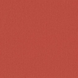 drapilux 11514 | Drapery fabrics | drapilux
