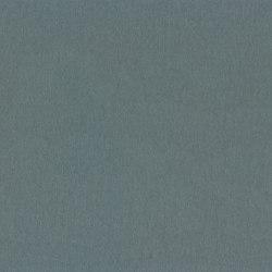 drapilux 11515 | Drapery fabrics | drapilux