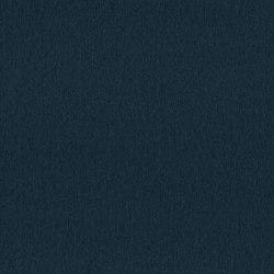 drapilux 11516 | Drapery fabrics | drapilux