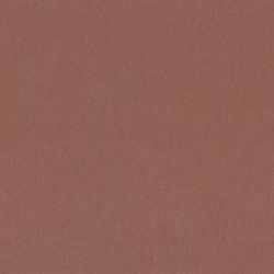 drapilux 11517 | Drapery fabrics | drapilux