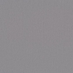 drapilux 11518 | Drapery fabrics | drapilux