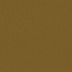 drapilux 11521 | Drapery fabrics | drapilux