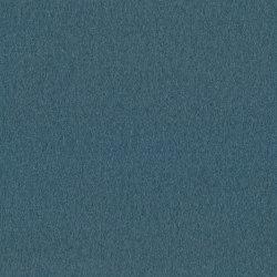 drapilux 11525 | Drapery fabrics | drapilux