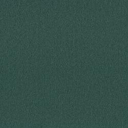 drapilux 11526 | Drapery fabrics | drapilux