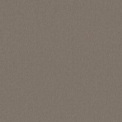 drapilux 11527 | Drapery fabrics | drapilux