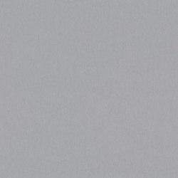 drapilux 11528 | Drapery fabrics | drapilux