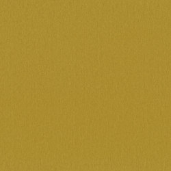 drapilux 11531 | Drapery fabrics | drapilux