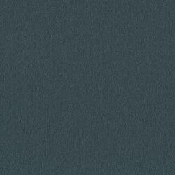 drapilux 11535 | Drapery fabrics | drapilux